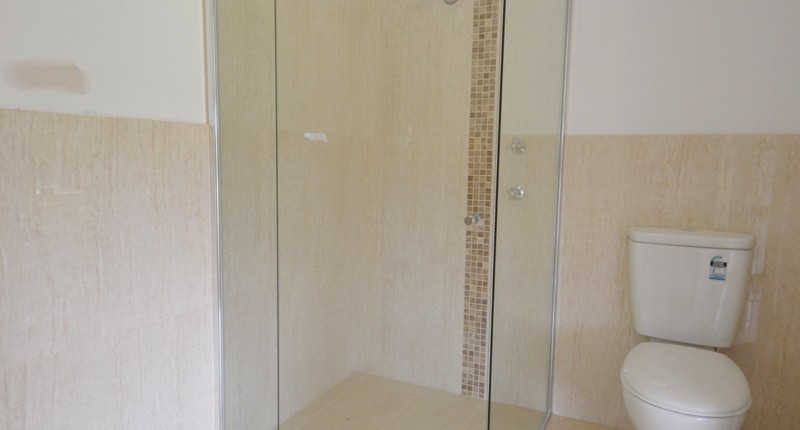 showerscreentradersDSC_0167_800x1200