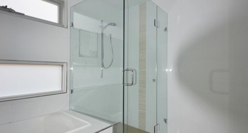 showerscreentradersDSC_0170_800x1200