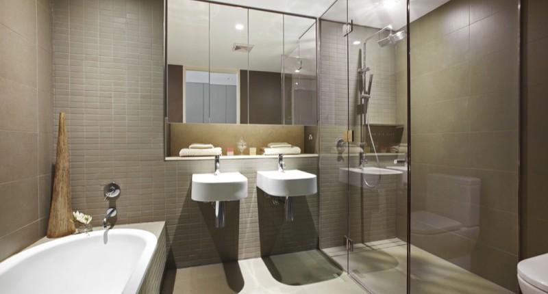 showerscreentradersRP_025_800x527