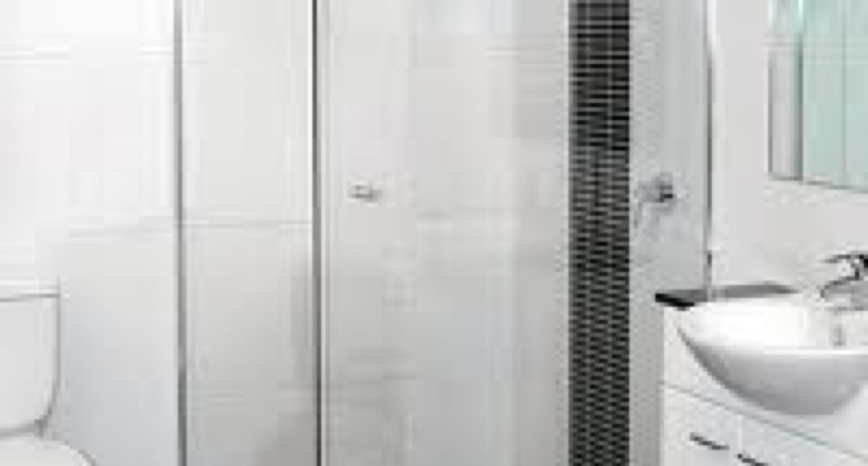 shower-screen-traders-semi-frameless